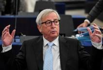 040f46530684 Perché la Ue è nel nostro destino di A. Cazzullo · - Tajani sposa la linea  dura di P. Valentino