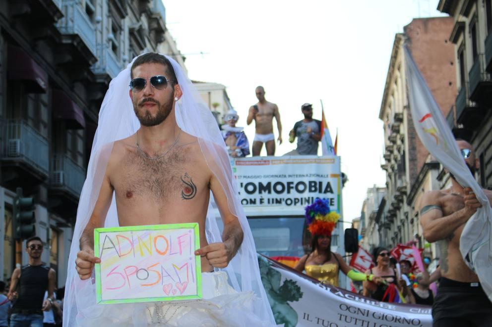 gay incontri catania siti gay italiani