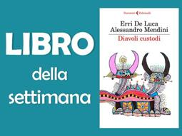 Per Erri De Luca è vincente · soprattutto la misura breve. di Mirella  Armiero 1c86e848730