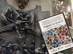 napoli e Provincia  ultime notizie - Corriere del Mezzorgiorno b5e75ff1635