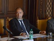 Più ombre che luci dal dossier della Banca d'Italia sulla Puglia