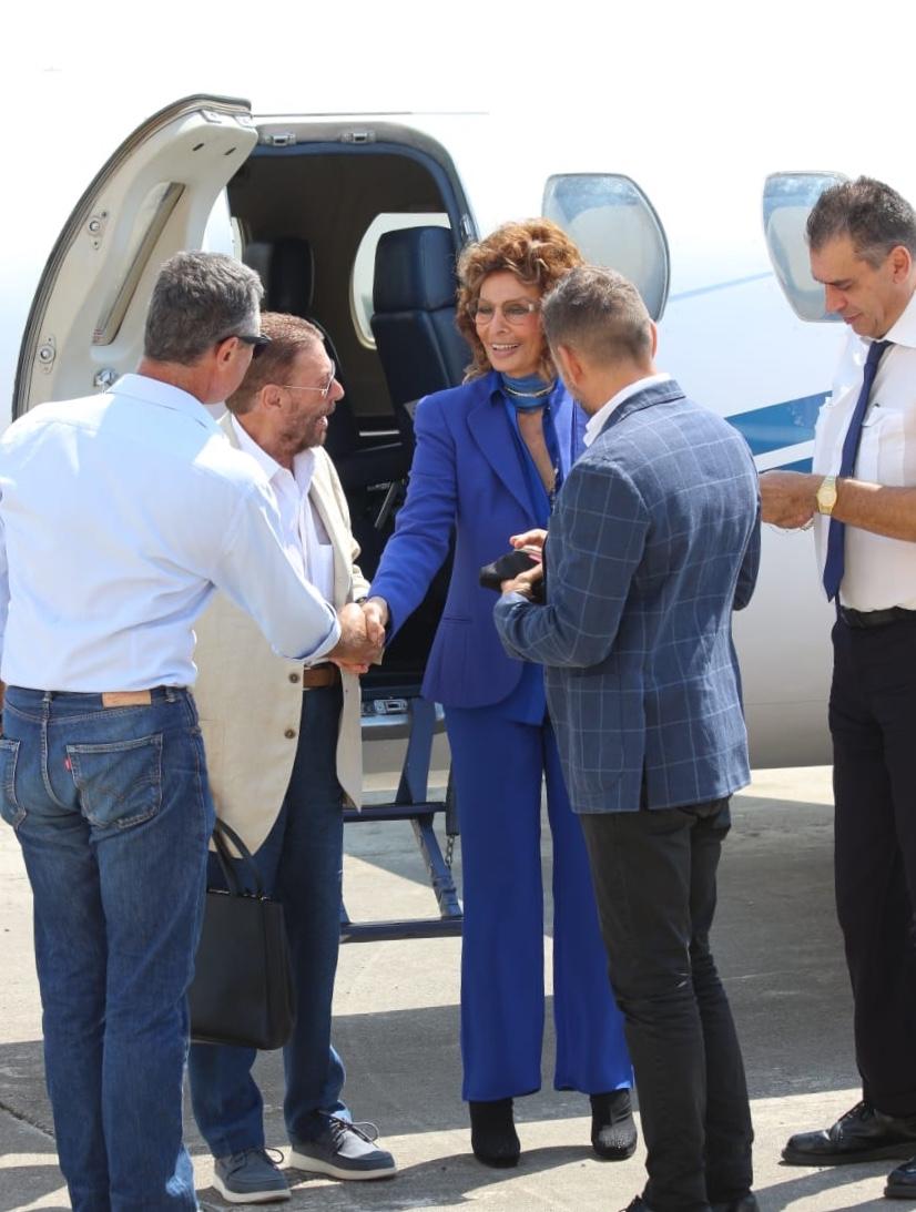 Jet Privato Bologna : Jet privati viaggi di lusso a poco prezzo