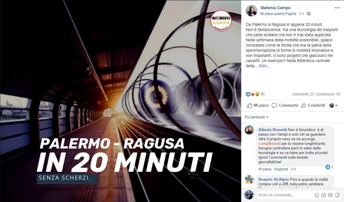 turco velocità datazione siti di incontri gratuiti Kamloops