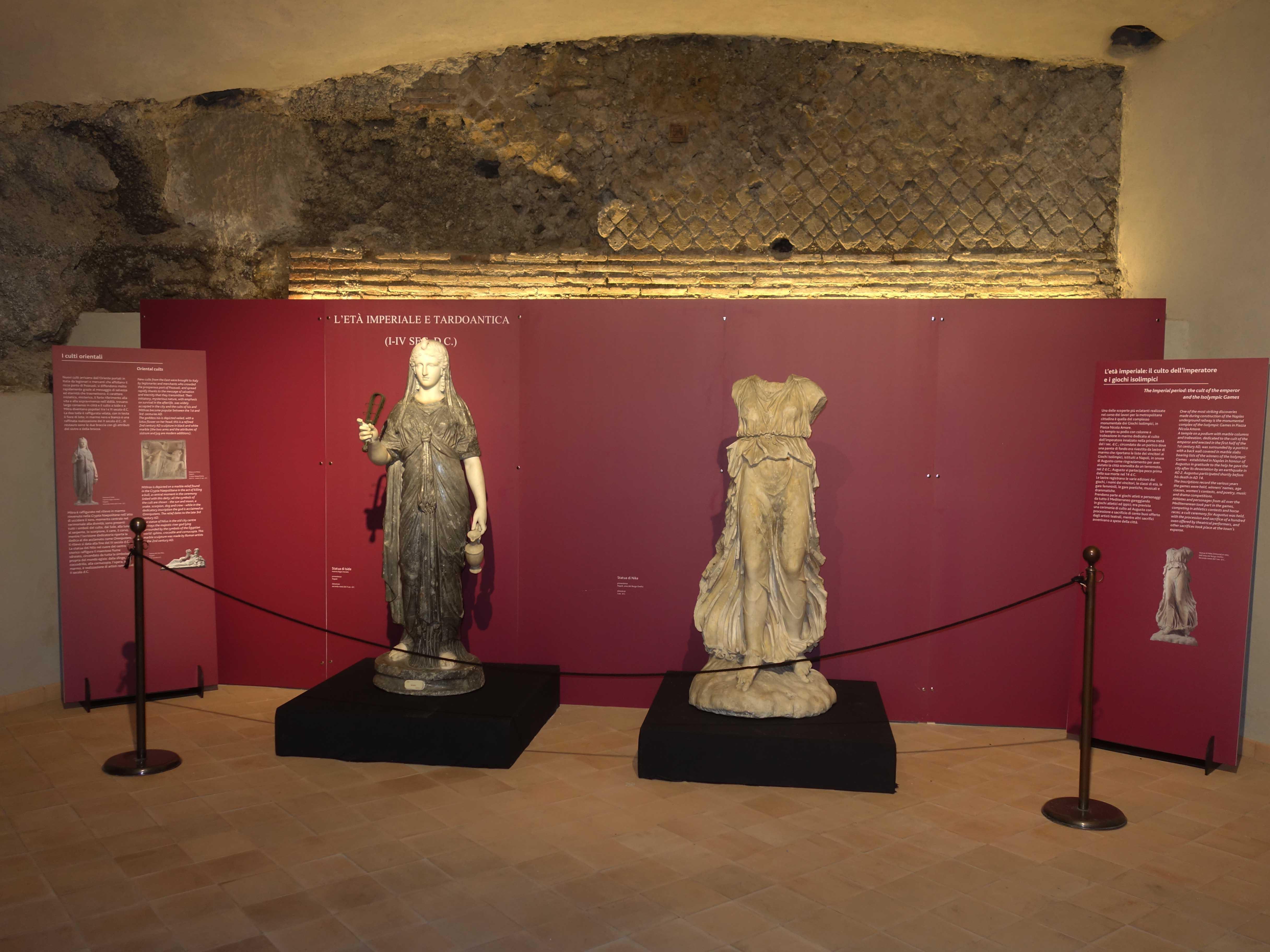 siti incontri napoli marble
