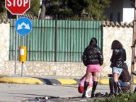 Donne avviate alla prostituzioneScatta il blitz a Taranto, 13 arresti