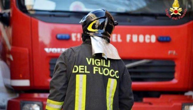 Velocità datazione pompieri