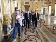7fef26f83d Napoli e Provincia: ultime notizie - Corriere del Mezzorgiorno
