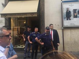 c338e72db3 Napoli e Provincia: ultime notizie - Corriere del Mezzorgiorno