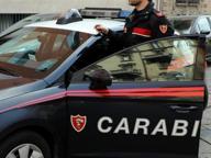 Napoli, movida violenta: cinque ragazzi trovati con coltelli in tasca