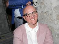 L'assessora Pierucci: «Una donna manager per la gestione del teatro»