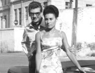 Marcello e Lia Rumma, così cambiò il corso dell'arte