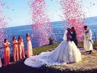 Capri, nozze vietate agli stranieri. Appello a Papa Francesco