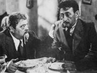 Il Festival del cinema europeo celebra Ado Fabrizi