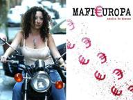 «MafiEuropa», in un libro le inchieste di Amalia De Simone