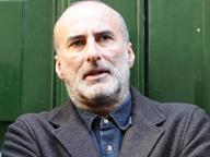 Coronavirus, Tar respinge ricorso giornalista in quarantena