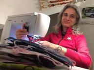 A Salerno si fanno mascherine in casa per volontari e ospedali