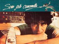 «Sono solo canzonette», l'album cult di Edoardo Bennato ha 40 anni