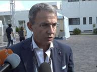Il ministro Costa: «La Campania curi l'ambiente»